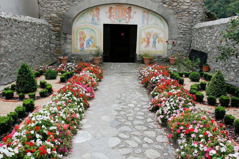 chapelles1