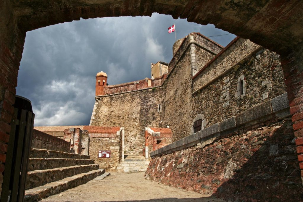 fort11