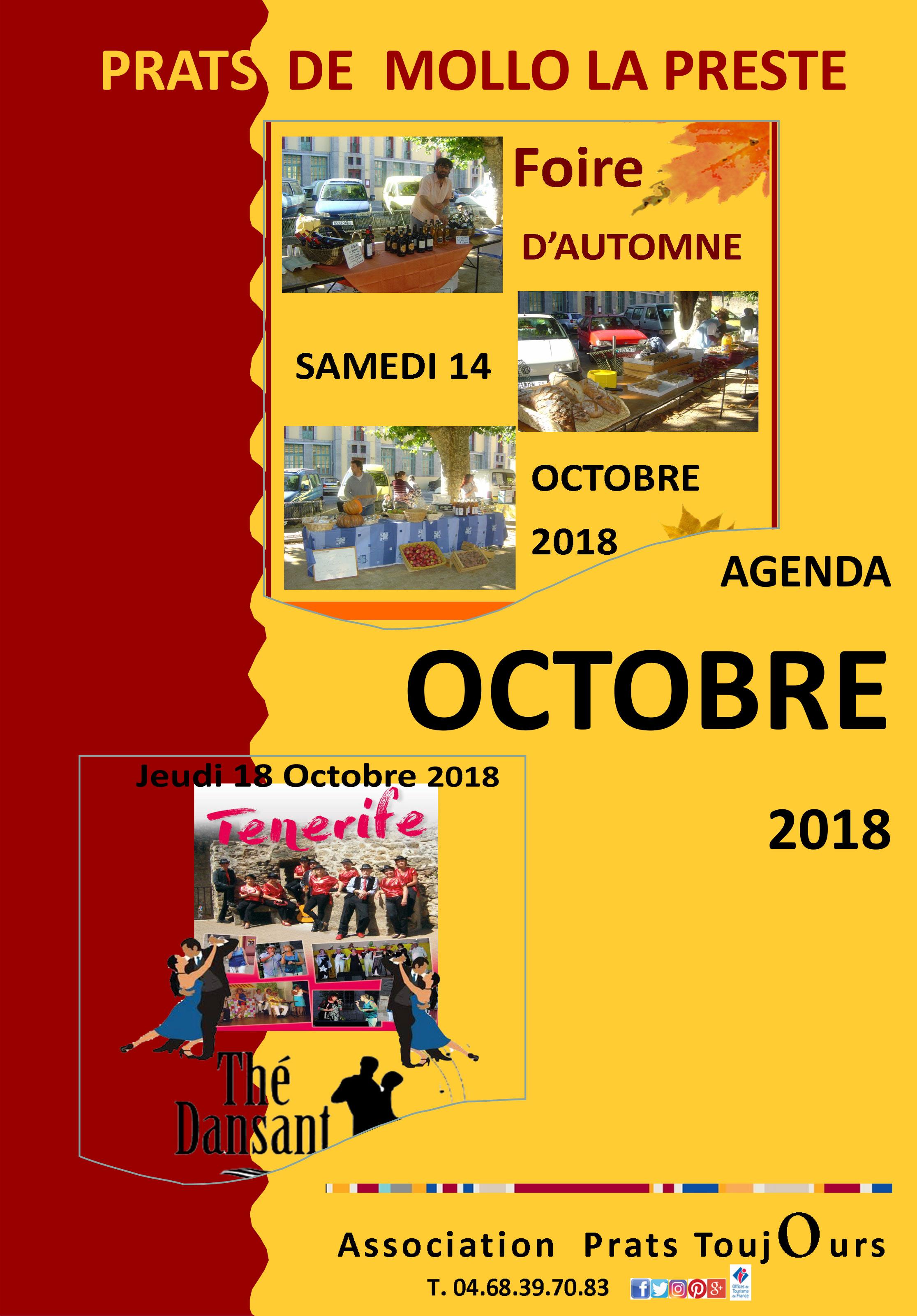 agenda-octobre-2018-1
