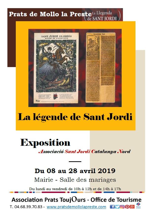 EXPOSITION-SANT-JORDI-1