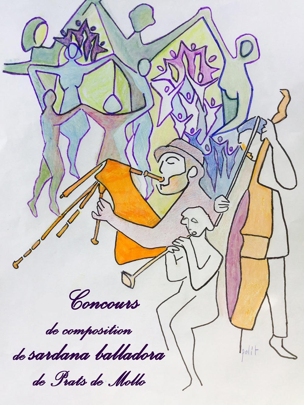 prix-de-composition-sardanes-1