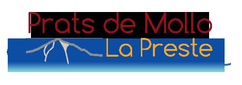 Mairie de Prats de Mollo – La Preste